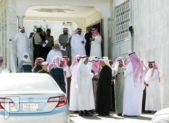 مواطنون يتذمرون من مخطط تنظيمي في الطائف