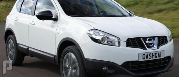 نيسان قشقاي Nissan Qashqai 2015 صور وأسعار ومواصفات