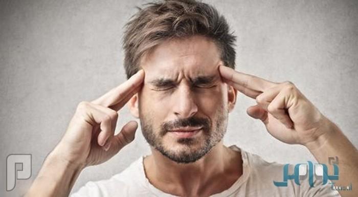 دراسة: نوبات الصداع النصفي تعزز الإصابة بشلل العصب الوجهي