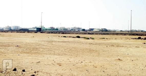 طرح مخططات جديدة في جدة.. وتوقعات بخفضها لأسعار الأراضي