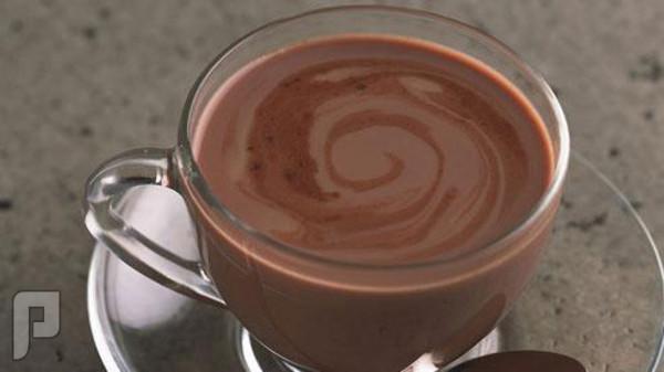خبير تغذية: الكاكاو له تأثير قوي ضد الاكتئاب