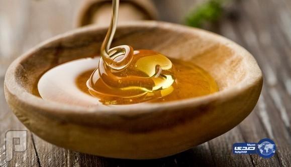 العسل يحسن خصوبة المرأة وشفاء لأمراض المبايض والهرمونات - See more at: http