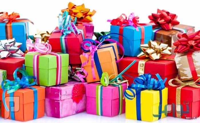 لصوص يعيدون مسروقات بعد اكتشاف أنها هدايا ل 1500 يتيم بروسيا!