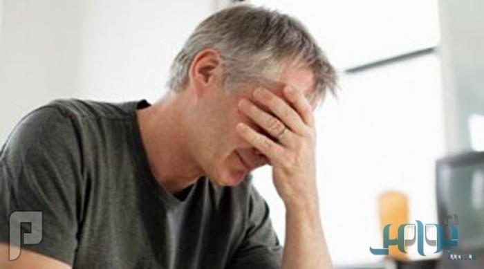 الأمراض الجلدية تُسبب العزلة والاكتئاب