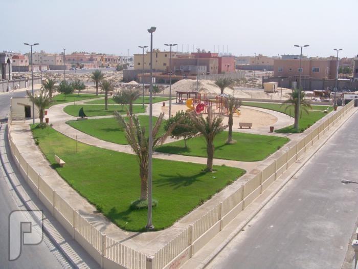 مقترح إلى أمانة منطقة الرياض - الإدارة العامة للحدائق وعمارة البيئة