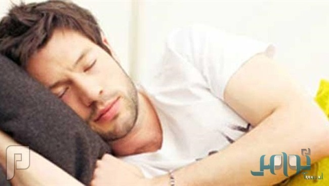 احذر من الآثار الهرمونية المترتبة على نقص النوم