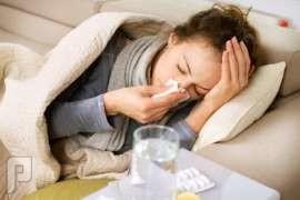 10 أطعمة تقاوم بها البرد والزكام