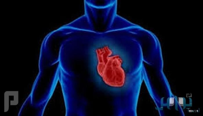 4 نصائح لحماية القلب وتقليل الإجهاد والتوتر