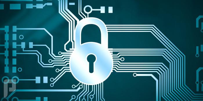 كيف تحمي جهازك من شبكة Wi-Fi عامة؟