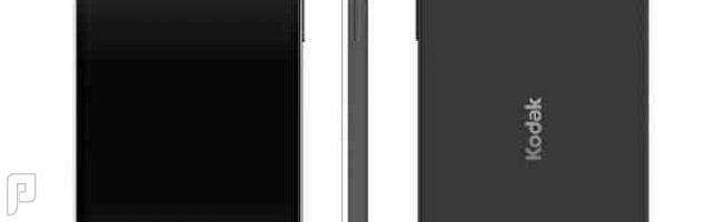 هاتف Kodak IM5 أول انتاج لشركة كوداك