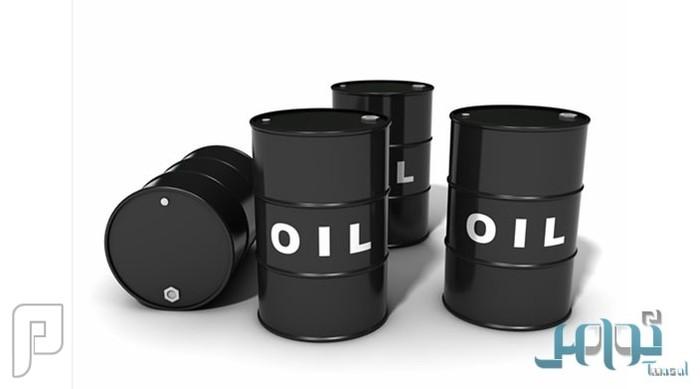 ارتفاع أسعار النفط وسط توقعات بتغير مسار السوق