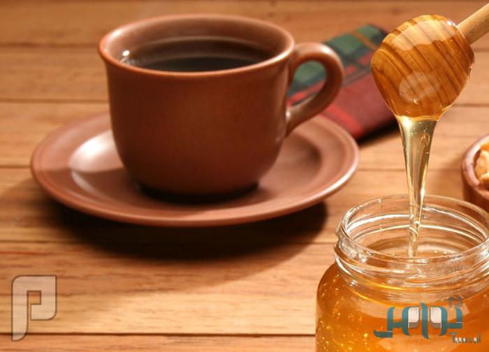 باحثون: مزيج القهوة مع العسل أقوى علاج للسُّعال