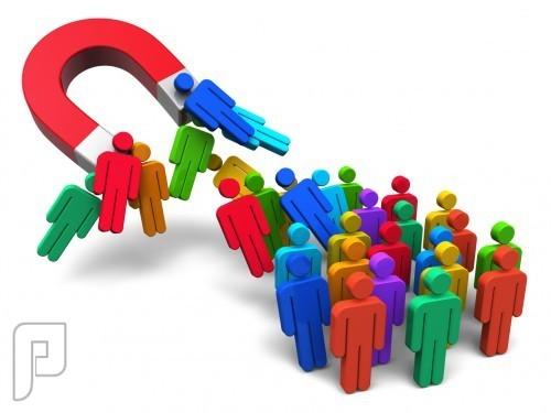 التسويق والاعلان