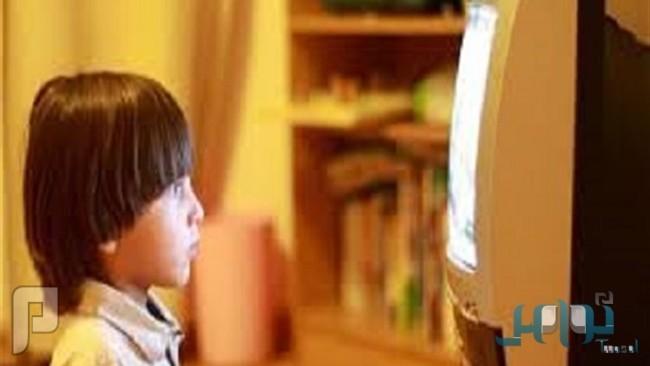 10 مشكلات صحية تُسببها كثرة مشاهدة التلفزيون