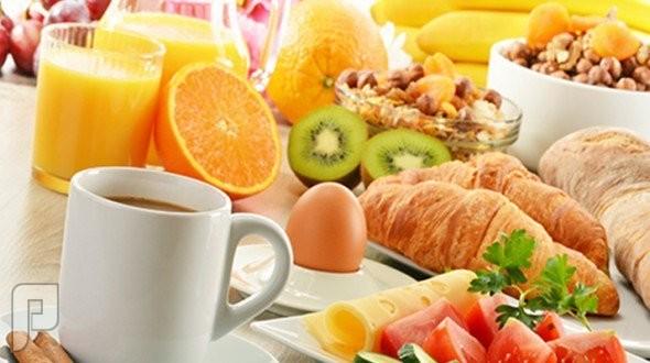 12 نصيحة للحفاظ على صحتك طوال العام