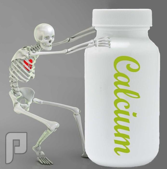 كل مايجب عليك معرفته عن نقص الكالسيوم Hypocalcemia