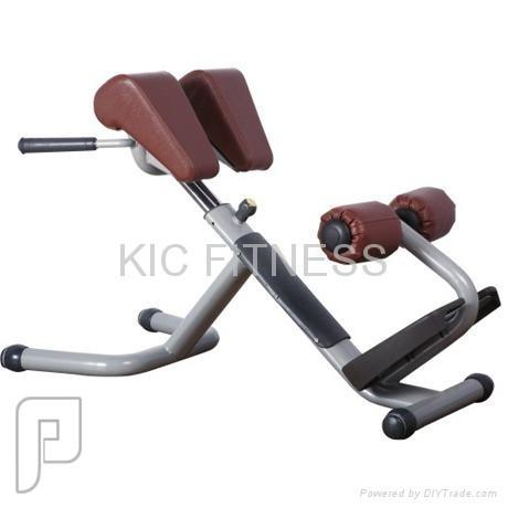 اين اجد هذا الجهاز الرياضي