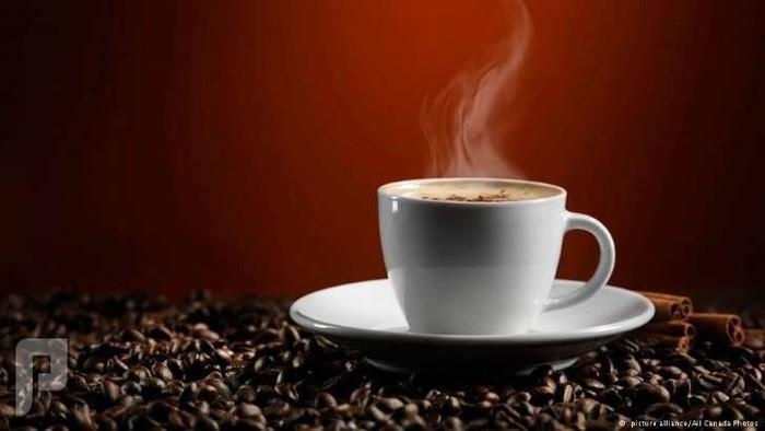الفوائد الطبية للقهوة بعيدا عن الأساطير