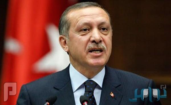 تركيا.. التحقيق في محاولة لاغتيال ابنة أردوغان