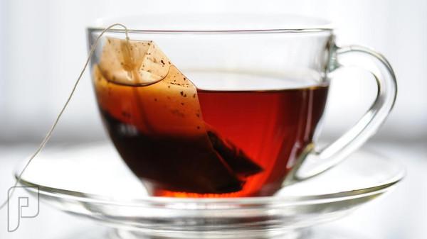 منافع الشاي تطال أيضا عظام المسنين