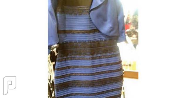 """فستان """"غريب"""" يثير الجدل.. أنت كيف تراه؟"""