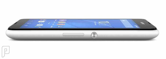 هاتف سوني Sony Xperia E4g
