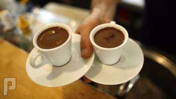 اكتشف فوائد تناول عدة أكواب من القهوة يومياً