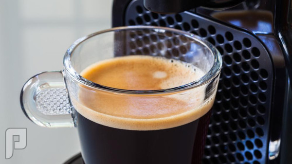 أربع فناجين من القهوة للوقاية من السكري