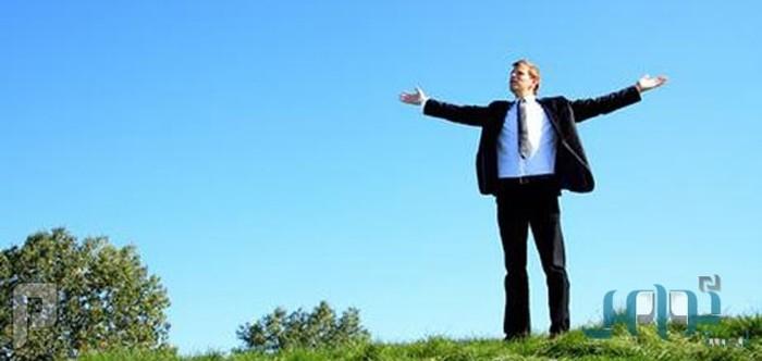 6 نصائح تساعدك على تصفية ذهنك من العمل ومشكلاته