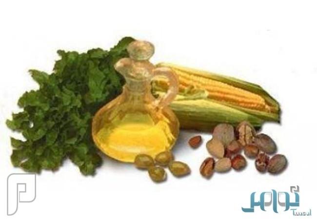 دراسة:ارتفاع مستويات الكوليسترول يمنع استفادة الجسم من فتامين ه