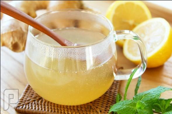 فوائد شاي الزنجبيل 10 أسباب تجعلك تتناوله كل يوم صباحاً