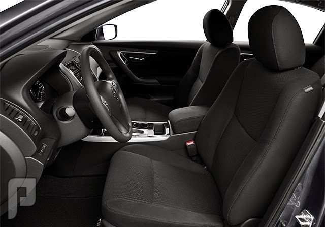 نيسان ألتيما 2015 شاهد مميزات و مواصفات السيارة وتعرف على فئاتها وأسعارها