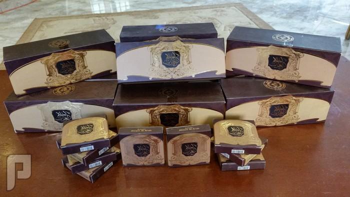 وصول كمية محدودة من البخور الإماراتي الشهير (أحلام العرب) المتميز بالرائحة الذوق الرفيع والرائحة الجميلة هي مايميز بخورنا