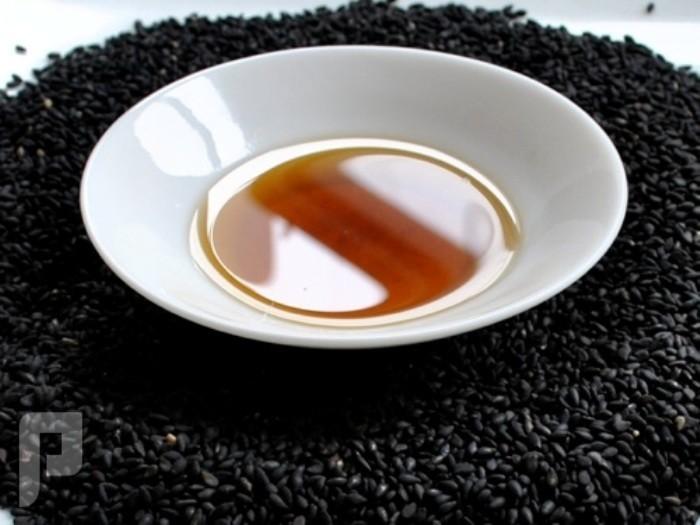 خلطة حبة البركة والعسل 9 خلطات علاجية متنوعة