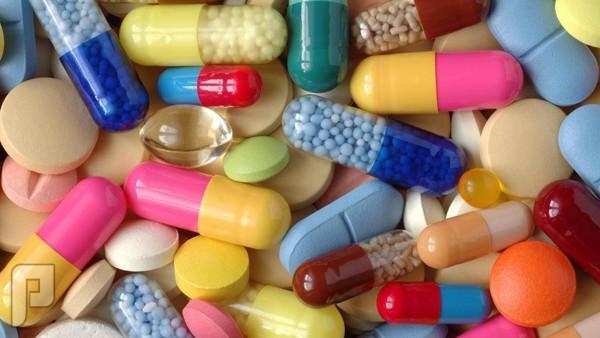 احذر.. تناول بعض الفيتامينات قد يؤتي نتائج عكسية