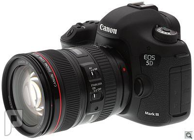 نصيحتكم بخصوص تمويل لشراء معدات تصوير