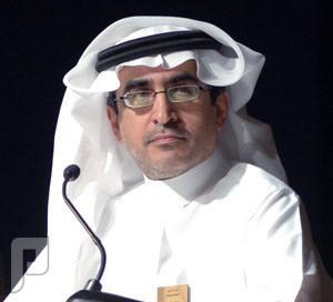 """""""الدخيّل"""" يدعو إلى التصويت على شعار """"التعليم"""" عبر إنستقرام وزير التعليم/عزام الدخيل"""