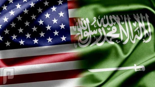 مبتعث سعودي يقارن بين السعودية وامريكا في بعض امور الحياة