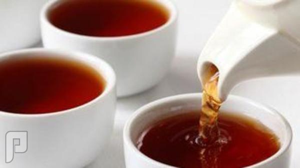 موسوعة كاملة عن فوائد الشاي للصحة/للشعر/ للبشرة/ للعلاج والمزيد