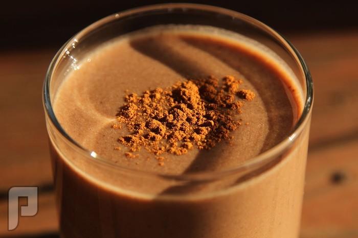 فوائد الكاكاو الألذ من طعمه ! ستجعلك تناوله دائما