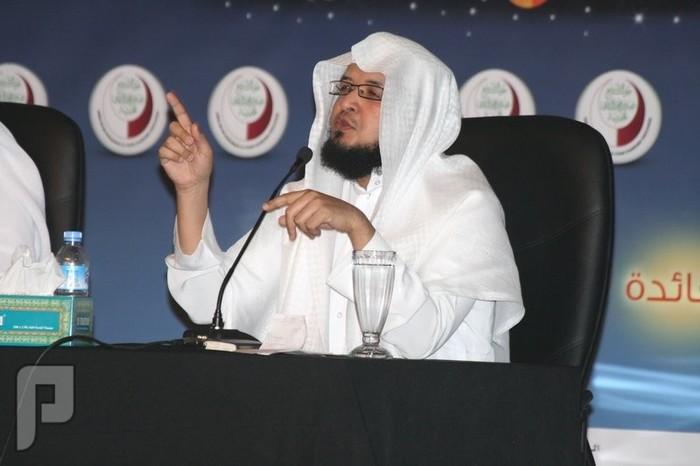 احمد الله ان ربك الله | الشيخ عبدالمحسن الاحمد | الشيخ  عبدالمحسن الاحمد