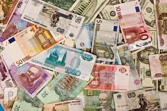 تم إعلان موعد دخول غير السعوديين لسوق الأسهم