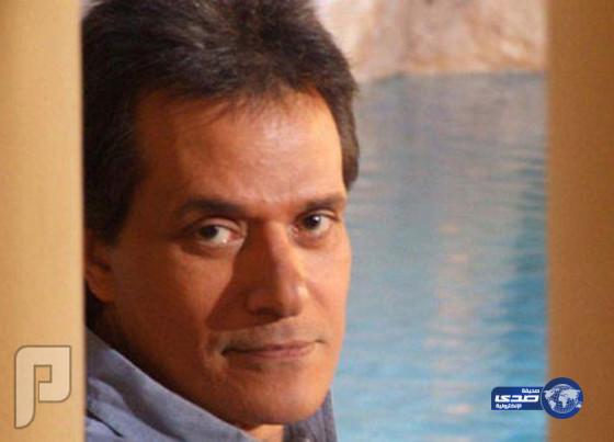 وفاة الممثل المصري إبراهيم يسري عن 65 عاما