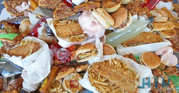 دراسة: الإفراط في المكملات الغذائية يسبب السرطان