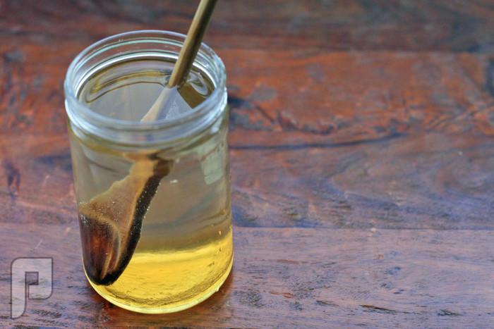 أغتنم أهم فوائد الماء بالعسل الخليط ذات المفعول السحري فوائد الماء بالعسل