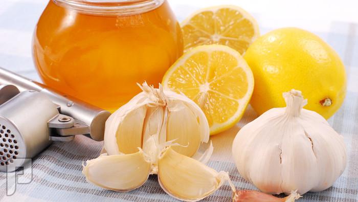 10 طرق منزلية مفيدة في علاج السعال طبيعيا بسهولة في البيت علاج السعال