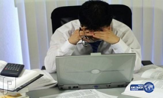10 نصائح تستعيد بها لياقتك في مكان عملك