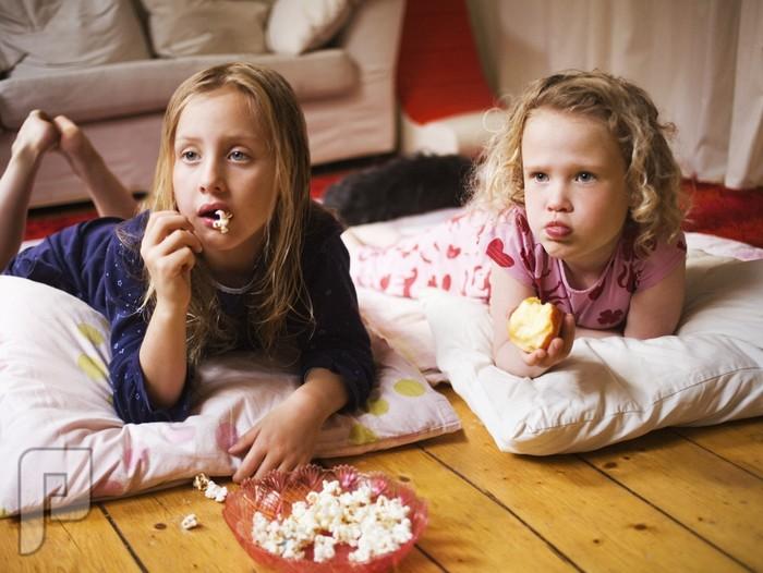 اطعمه عالية السعرات الحراريه تزيد وزنك بسرعه لا تتناولها قبل النوم اطعمه عالية السعرات الحراريه تزيد وزنك بسرعه