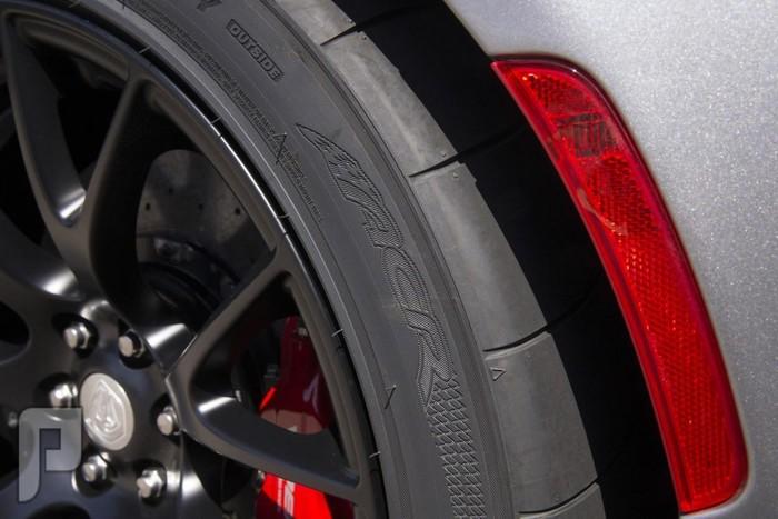 دودج فايبر Dodge Viper ACR 2016 صور وفيديوهات ومواصفات