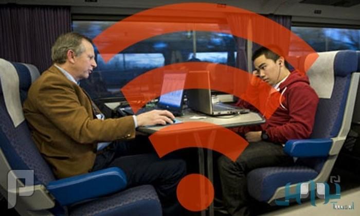 دراسة أمريكية: شبكة «Wi Fi» تدمر صحة الإنسان